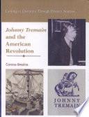 download ebook johnny tremain and the american revolution pdf epub