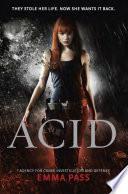 Book Acid