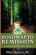 Roadmap to Remission