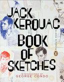 download ebook book of sketches pdf epub