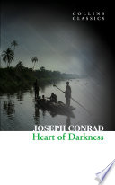 Heart of Darkness  Collins Classics
