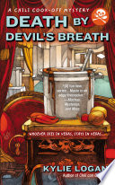Death by Devil s Breath