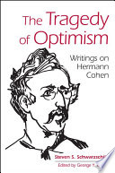 The Tragedy of Optimism