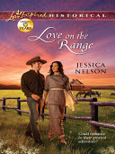 download ebook love on the range pdf epub