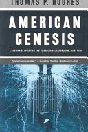 American Genesis