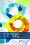 Collaborators Collaborating
