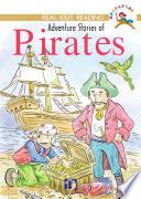 Adventure Stories of Pirates