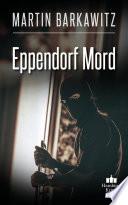 Eppendorf Mord
