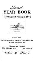USTA Year Book