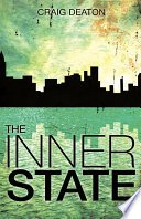 The Inner State