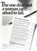 International Journal of Fertility and Menopausal Studies Book PDF