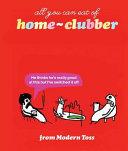 Modern Toss Home Clubber