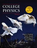 college-physics-volume-1