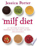 The MILF Diet