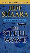 download ebook the steel wave pdf epub