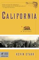 download ebook california pdf epub
