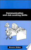 Communication and Job seeking Skills