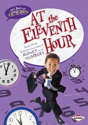 Book At the Eleventh Hour