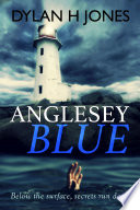 Anglesey Blue Book PDF