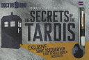The Secrets Of The Tardis