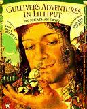 Gulliver s Adventures in Lilliput