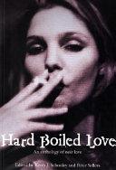 Hard Boiled Pdf [Pdf/ePub] eBook