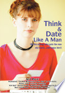 Think   Date Like a Man