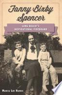 Fanny Bixby Spencer