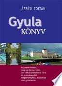 Gyula-könyv