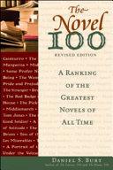 The Novel 100