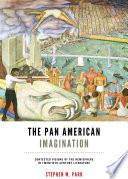 The Pan American Imagination