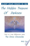 The Hidden Treasure of Darkness