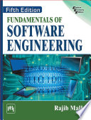FUNDAMENTALS OF SOFTWARE ENGINEERING  FIFTH EDITION