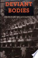 Deviant Bodies