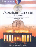 Abraham Lincoln Cents