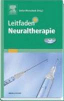 Leitfaden Neuraltherapie