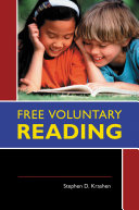download ebook free voluntary reading pdf epub