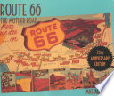 Route 66  75th Anniversary Edition