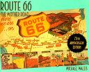 Route 66  75th Anniversary Edition