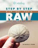 Step by Step with ON1 Photo RAW