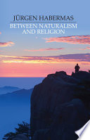Between Naturalism and Religion Book PDF