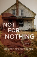 Not for Nothing Book PDF