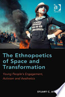 The Ethnopoetics Of Space And Transformation book