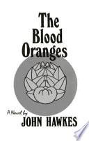 The Blood Oranges Book PDF