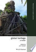 Global Heritage
