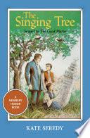 The Singing Tree Book PDF