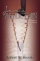 Jack S Affliction