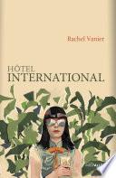 H  tel international