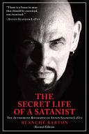 The Secret Life of a Satanist