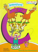 The Berenstains  C Book